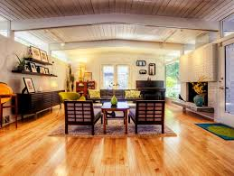 ... Mid Century Modern Living Room Ideas ...