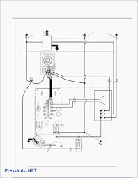 hayward 1 hp super pump wiring diagram free download wiring diagram  hayward super pump 1 hp wiring diagram roc grp org incredible rh deconstructmyhouse org