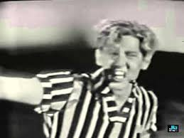 <b>Jerry Lee Lewis</b> - Whole Lotta Shakin' Goin' On (Steve Allen Show ...