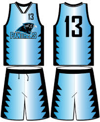 Logo Design Basketball Jersey Free Basketball Jersey Design Download Free Clip Art Free