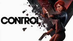 Xbox One Version Full Game Setup Free ...