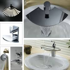 unusual bathroom furniture. Cascada Bathrooms Has A Wide Rage Of And Bathroom Furniture To Suit Lifestyle Budget. Unusual
