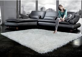 Large Grey And White Area Rug Rug Designs