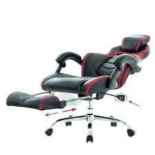 office chair with speakers. desk chair with speakers medium size of built in video game chairs office o