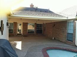 Small Picture Home Decor Houston Design Unusual Zhydoor