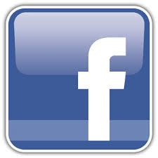 official facebook icon. Delighful Facebook On Official Facebook Icon H