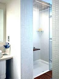 corner tile shower tile redi corner shower pan