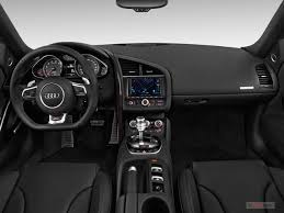 audi r8 black interior. Simple Interior 2014 Audi R8 Dashboard Inside R8 Black Interior E