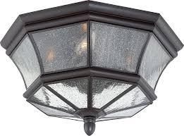 ceiling sensor light outdoor lighting outdoor ceiling sensor light motion activated outdoor wall light ceiling mounted motion sensor lights