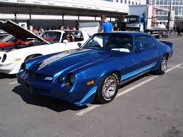 Camaro Z28 1980~had a white one just like this with a Hurst 4 ...
