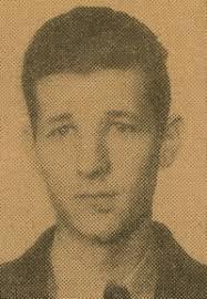 Obituary – Burk, Robert Wesley « Perry High School Alumni Association, Inc.