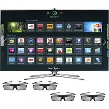 samsung 55 inch smart tv. samsung 55 inch smart tv e