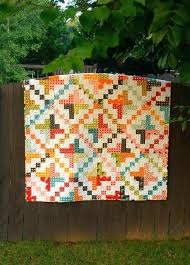 Jelly Roll Quilts Patterns – co-nnect.me & ... Free Jelly Roll Quilt Patterns To Download For Beginners On A Jelly  Roll Quilt Pattern Jelly ... Adamdwight.com