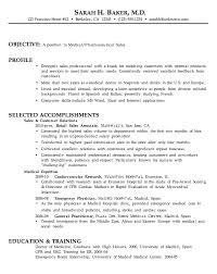 Sales Representative Resume Examples pharmaceutical sales representative resume example Archives Ppyrus 94
