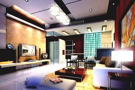 finest family room recessed lighting ideas. Family Room Recessed Lighting Design Finest Ideas F