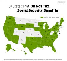Social Security Taxable Chart Maximum Taxable Income Amount For Social Security Tax Fica