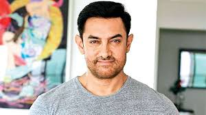 Check out the list of all aamir khan movies along with photos, videos, biography and birthday. Aamir Khan Denies Distribution Of Wheat Flour Packets With Money In Them