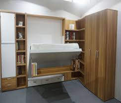 Wall Bed Mechanism Wall Bed Mechanism Suppliers and Manufacturers