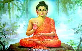 buddha life essay thesis proposal essay tips buddha buddhism for kids who was the buddha ancient