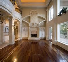 Luxury Home Interior Designs Luxury House Interiors In European - Luxury house interiors