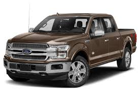 2018 Ford F-150 Expert Reviews, Specs and Photos | Cars.com