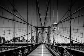 7 Key Components of Dramatic Black and White Photography