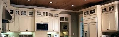 halo lighting fixtures. Halo Lighting Fixtures Home Depot H
