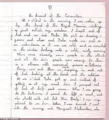 my favourite hero essaymy favourite hero essay   plagiarism free best