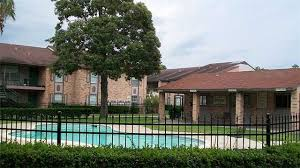 Imperial Chase Offers 1, 2 And 3 Bedroom Apartments For Rent In The  Woodlands, Texas With 1 Or 2 Bathrooms. Imperial Chase Floorplans Are  Priced Between ...