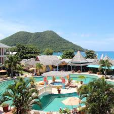 bay gardens beach resort. See 53 Photos And 10 Tips From 247 Visitors To Bay Gardens Beach Resort \u0026 Spa. \ T