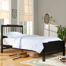 The Best Of Furniture Stores Bedroom Sets On Aaron Rent Own King ...