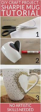 Best 25+ Heart crafts ideas on Pinterest   Valentine crafts, Valentine  craft and Kids valentine image