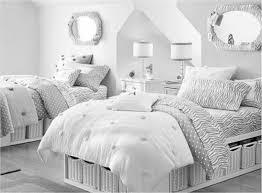 elegant white bedroom furniture. Sets Queen Bedroom White Wooden Bed Grey Furniture Bright Room Silver Rustic Elegant