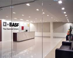 office interiors melbourne. BASF 1 Office Interiors Melbourne .