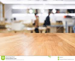 countertop background. Fine Countertop Table Top With Blurred People And Kitchen Background Inside Countertop Background
