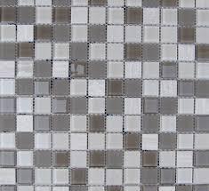 petra beige mosaic