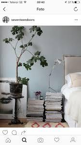 Scandinavian Bedroom, White Bedroom, Lighting Ideas, Interior Ideas,  Bedroom Decor, Beautiful Things, Decorating Bedrooms, Home Decor Ideas,  Bathrooms Decor