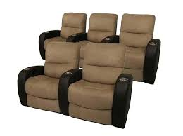 Theater Chairs Uploads 2 3 Home Seats For Sale Movie