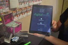 Digitalmint has locations in 12 states, including arizona, california, colorado, delaware, illinois, indiana, massachusetts, minnesota, missouri, new jersey, pennsylvania, and wisconsin. Digitalmint Selling Bitcoin On Demand In Sioux City South Sioux City Local Business Siouxcityjournal Com