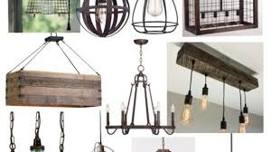 awesome farmhouse lighting fixtures furniture. Interior And Furniture Design: Charming Farmhouse Lighting Fixtures At U Nlearn Co Awesome A