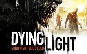 Dying Light Esrb Rating Dying Light Hollie G T
