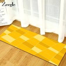 kitchen mat floor welcome door non slip bedroom absorbent mats rugs and carpet for living room