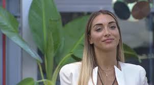 Elisa De Panicis eliminata dal Grande Fratello Vip ...