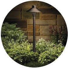 landscape lighting manufacturers usa specialist llc lightyournight american made table lamps backyard light fixtures chandelier