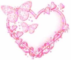 Pictures Of Hearts And Flowers Hearts And Flowers Tagged Photo 7904733 Fanpop