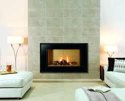 majestic fireplace logs ceramic