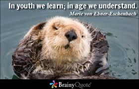 Youth Quotes - BrainyQuote via Relatably.com