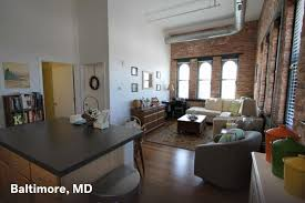Studio Apartment Bedroom Exterior New Inspiration Ideas
