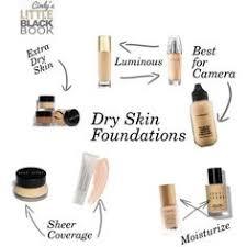 lotions makeup for dry skin makeup inspo makeup hacks makeup dupes skin