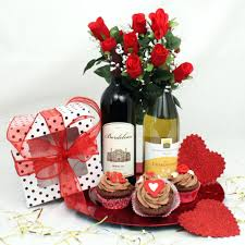 source valentine gifts for boyfriend card for boyfriend party